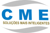 CME Digital. Criação de sites inteligentes e eficientes.